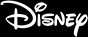 Disney.com: The official home for all things Disney